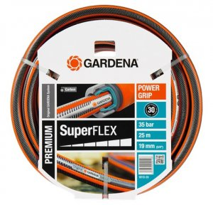 "Шланг Gardena SuperFLEX 18113-20.000.00 3/4"" 25 м в Южно-Сахалинске"